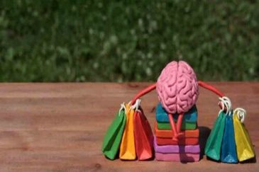 El cerebro del consumidor y el neuromarketing
